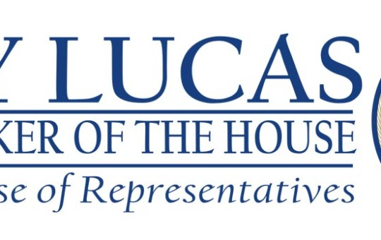 PRESS RELEASE:Speaker Lucas Responds to Governor Haley's State of the State Address